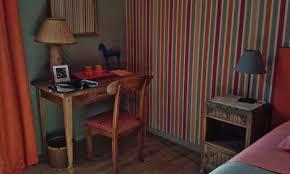 chambre acacia chambre acacia photo de la maison jaffran berzeme tripadvisor