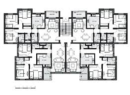 apartment design plans floor plan apartment building floor plans project overview new york city