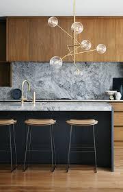 comptoir de la cuisine type de comptoir de cuisine comptoir de cuisine duintrieur