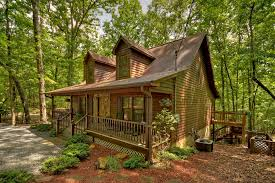 Amicalola Cottage Pictures by 52 Zenith Trl For Sale Ellijay Ga Trulia