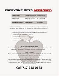 nissan finance pay your bill guaranteed approval programs apple nissan