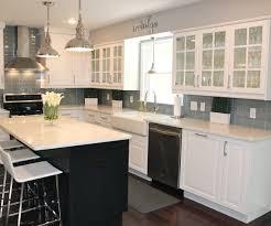 ikea kitchen backsplash stupendous fog bank modwalls lush x tile for lush fog bank x