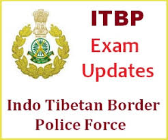 resume templates for engineers fresherslive 2017 movies itpb indo tibetan border police exams 2018 latest updates april 2018