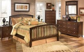 bedroom furniture mission style thierrybesancon com