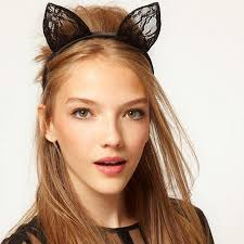 online get cheap black hairband aliexpress com alibaba group