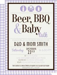 coed baby shower baby shower invitations adorable coed baby shower invitations