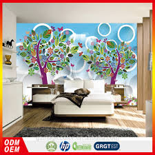 3d Wallpaper For Living Room by Interior 3d Wallpaper Interior 3d Wallpaper Suppliers And