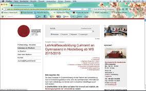 bibliotheken ausblenden gpo der polyvalente bachelor 2015 pdf