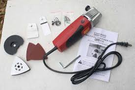 Harbor Freight Rotary Table by Chicago Electric Harbor Freight Pro Tool Reviews