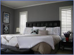 gray bedroom decorating ideas bedroom best combinations gray bedroom grey bedroom sets grey