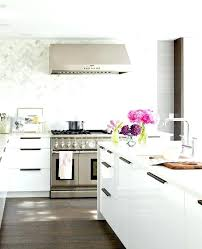ikea kitchen ideas 2014 ikea kitchen ideas 2014 photogiraffe me