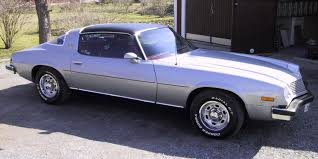 76 camaro ss daniel karlsson 1976 chevrolet camarolt specs photos