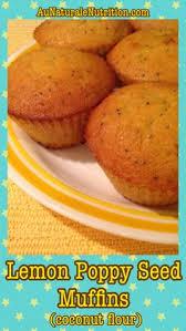 grain free baking pineapple upside down cake hh u0026h friends