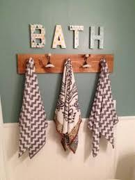 bathroom towel hook rack moncler factory outlets com