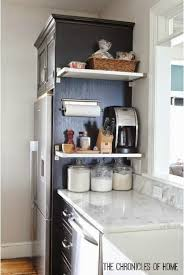 kitchen space savers ideas best 20 space saving kitchen ideas on no signup