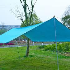 Buy Awning Aliexpress Com Buy Awning Tent Fishing Gazebo Camping Carpas