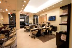 w nails and spa teel construction inc