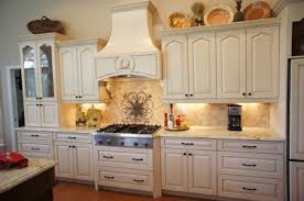 Easy Kitchen Cabinet Refacing  Jen  Joes Design  Effortless - Kitchen cabinets refinished