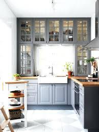 modele de cuisine ikea 2014 couleur de cuisine ikea catalogue cuisine ikea metod couleur cuisine