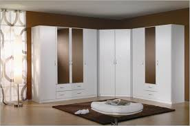 armoire chambre adulte chambre adulte complete pas cher 224380 beautiful armoire chambre