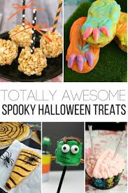 518 best holiday halloween activities and crafts for kids images