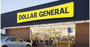 yee haw dollar general s black friday ad is here