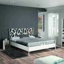 mobilier chambre contemporain meuble chambre adulte contemporain nos conseils meubles minet