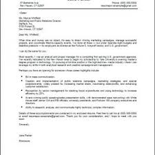 medical writer resume template cover letter taxes directessays