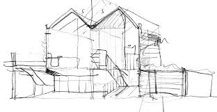 gallery of flint house nick willson architects 10