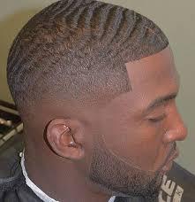 latest low cut hair styles home design elegant low cut hairstyles men haircuts fades fade