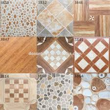 300 300mm floor tiles bangladesh price in china bathroom floor