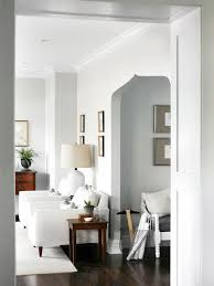 gray owl paint color houzz
