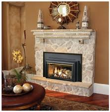 Direct Vent Fireplace Installation by Gdizc Nsb Gas Fireplace Insert Direct Vent By Napoleon