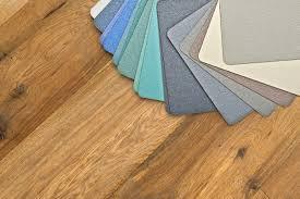 Laminate Flooring Birmingham Uk Cushioned Vinyl Solihull U0026 Birmingham Solihull Flooring Ltd