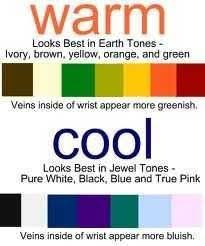 colors that compliment gray what color shirts match with gray pants quora