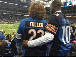 week 16 nfl preview chicago bears at detroit lions bears