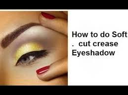 Make Up Classes In Nj Makeup Courses In New Jersey Saubhaya Makeup