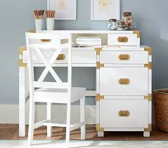 Pottery Barn Ava Desk by Pottery Barn Kids Desks And Hutches On Sale That Are Perfect For