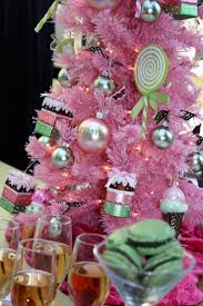 xmas home decorations lovely wooden christmas tree decor ideas from salomesepulveda