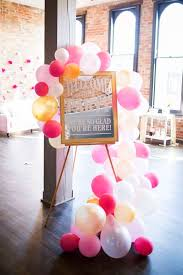 decorations for bridal shower shower decorations bridal my web value