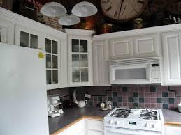 kitchen cabinets vancouver wa cabinet remodeling portland refacing kitchen cabinets vancouver wa