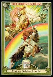 7 best norse mythology trading cards images on pinterest norse
