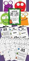 thanksgiving pe games 12 best common core physical education images on pinterest
