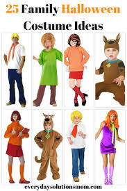 Family Halloween Costume Ideas Pinterest 100 Best Halloween Costume Ideas Images On Pinterest Halloween