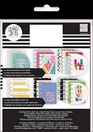 amazon com me u0026 my big ideas create 365 the happy planner home