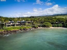 jewel of maui maui beachfront property wailea makena property new listings
