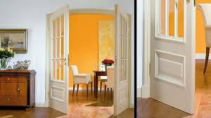 alluring interior double doors with simple prehung interior double