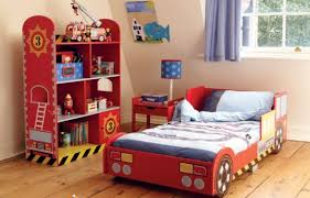 Cheap Toddler Bedroom Sets Toddler Bedroom Furniture Modern Interior Design Inspiration