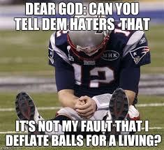Sad Brady Meme - sad tom brady memes imgflip