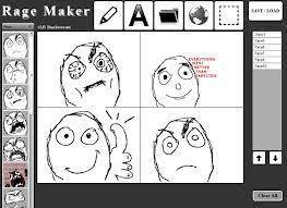 Meme Creator For Pc - meme comic maker for pc image memes at relatably com